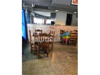 https://www.gallito.com.uy/venta-de-llave-comercio-en-el-centro-inmuebles-15297634