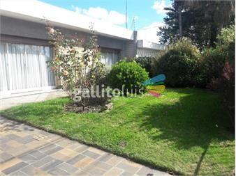 https://www.gallito.com.uy/nueva-en-el-mercado-pu-en-1-planta-excelente-construccion-inmuebles-15300558