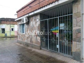 https://www.gallito.com.uy/casa-centrica-frente-al-liceo-1-inmuebles-15313615