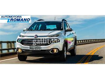 https://www.gallito.com.uy/fiat-toro-freedom-18-cc-at6-15173031