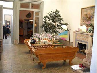 https://www.gallito.com.uy/excelente-e-impecable-casa-de-1920-inmuebles-15318824