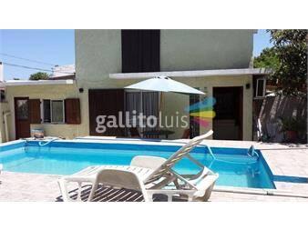 https://www.gallito.com.uy/casa-con-piscina-shangrila-100-equipada-inmuebles-15319784