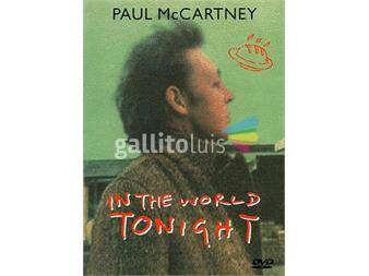 https://www.gallito.com.uy/paul-mccartney-in-the-world-tonight-dvd-productos-15330472