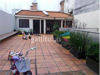 https://www.gallito.com.uy/primer-piso-patio-y-barbacoa-inmuebles-15339543