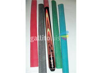 https://www.gallito.com.uy/grips-para-tacos-de-pool-diferentes-colores-desdeasia-productos-15353685