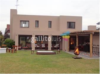 https://www.gallito.com.uy/muy-linda-en-la-tahona-inmuebles-15354304
