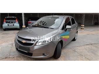 https://www.gallito.com.uy/chevrolet-sail-14-ltz-oportunidad-15366082
