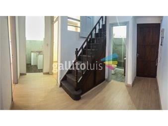 https://www.gallito.com.uy/dueño-vende-apartamento-con-parillero-exclusivo-si-banco-inmuebles-15133707