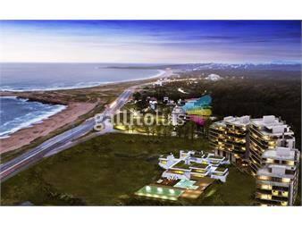https://www.gallito.com.uy/venta-apartamento-2-suites-con-parrillero-punta-del-este-inmuebles-15375122