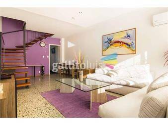 https://www.gallito.com.uy/casa-duplex-con-o-sin-garage-proximo-a-parque-batlle-y-a-xxx-inmuebles-15378807