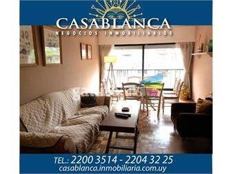 https://www.gallito.com.uy/casablanca-excelente-punto-inmuebles-15038982