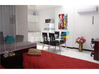 https://www.gallito.com.uy/apartamento-monoabiente-amueblado-parque-batlle-inmuebles-15395728