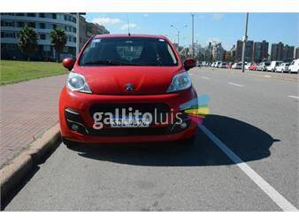 https://www.gallito.com.uy/peugeot-107-10-full-full-automatic-impecable-2013-francia-16002077