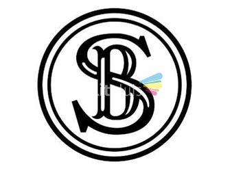 https://www.gallito.com.uy/articulos-importados-bazar-susena-productos-15584111