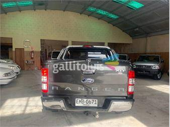 https://www.gallito.com.uy/ford-ranger-año-2012-4x4-full-diesel-15620585