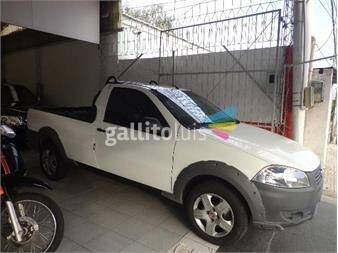 https://www.gallito.com.uy/fiat-strada-working-14-pick-up-full-15543798