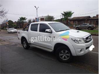 https://www.gallito.com.uy/toyota-hilux-srv-automatica-4x4-extra-full-buena-15263805