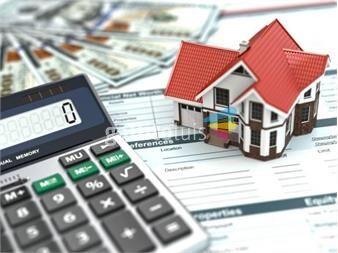 https://www.gallito.com.uy/prestamos-hipotecarios-excelente-tasa-y-plazo-servicios-15782440
