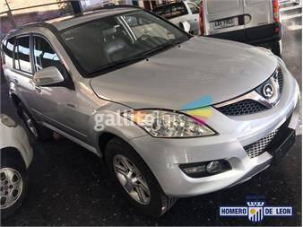 https://www.gallito.com.uy/gwm-h5-haval-2012-impecable-2400-cc-con-82000-km-15798057
