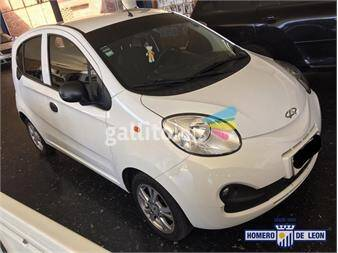 https://www.gallito.com.uy/chery-qq-new-10-2015-impecable-1000-cc-con-37000-km-15798144