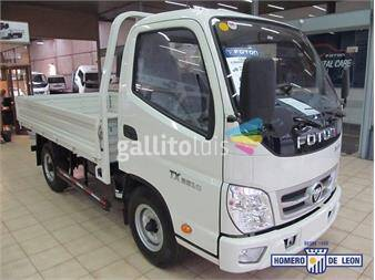 https://www.gallito.com.uy/foton-aumark-camion-con-caja-de-baranda-rebatible-2019-0km-15799521