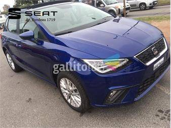 https://www.gallito.com.uy/seat-ibiza-style-plus-full-led-2019-1000-cc-0-km-15799422