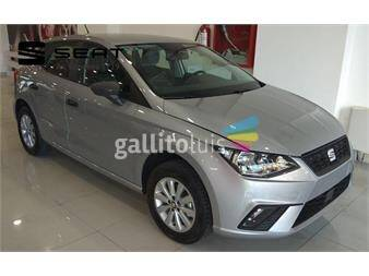 https://www.gallito.com.uy/seat-new-ibiza-10-reference-75-hp-uss-20950-15799367