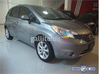 https://www.gallito.com.uy/nissan-note-advance-2013-impecable-1600-cc-con-75580-km-15798984
