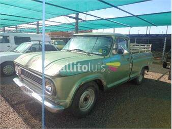 https://www.gallito.com.uy/chevrolet-c10-pick-up-d-15837439