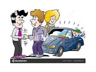 https://www.gallito.com.uy/contado-autos-y-camionetas-servicios-16404845