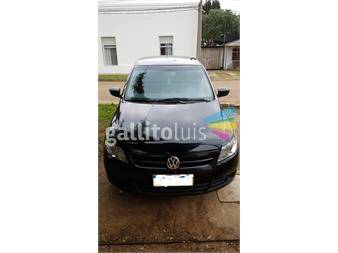 https://www.gallito.com.uy/volkswagen-gol-power-full-unico-dueño-15916260