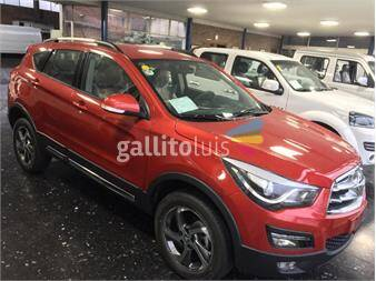 https://www.gallito.com.uy/haima-s5-15-turbo-elite-atuomatica-cvt-15951085
