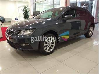 https://www.gallito.com.uy/seat-leon-12-turbo-style-manual-15951121