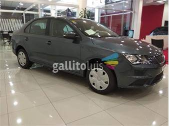 https://www.gallito.com.uy/seat-toledo-reference-16-mt-1600-cc-0-km-15799547