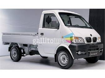 https://www.gallito.com.uy/serie-k-pick-up-1051-cc-std-27m-uss-7287-iva-15951427
