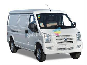 https://www.gallito.com.uy/furgon-c35-15-direccion-hidraulica-13074-iva-15951459