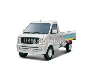 https://www.gallito.com.uy/dfsk-pick-up-full-v21-caja-larga-0km-uss-8565-15951548