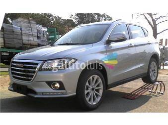 https://www.gallito.com.uy/haval-h2-comfort-4x2-manual-6-velocidades-15-turbo-15957313
