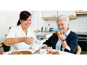 https://www.gallito.com.uy/acompañante-de-enfermos-para-domicilio-servicios-15960025