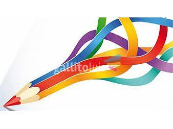 https://www.gallito.com.uy/diseño-grafico-carteles-decoracion-de-vidrieras-vinilos-productos-14551869