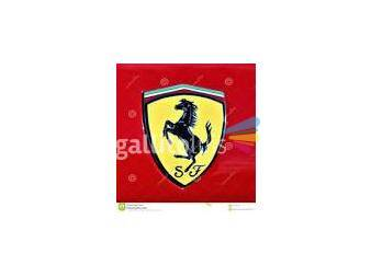 https://www.gallito.com.uy/autos-ferrari-unicos-15964384