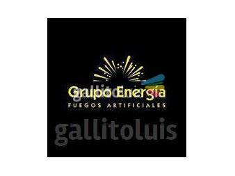 https://www.gallito.com.uy/fuegos-artificiales-empresa-multinacional-servicios-16022427