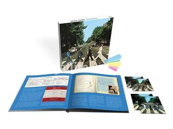 https://www.gallito.com.uy/the-beatles-abbey-road-super-deluxe-edition-3cdbluray-productos-16022727