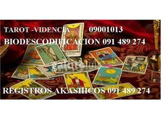 https://www.gallito.com.uy/tarot-registros-akashicos-servicios-18499080
