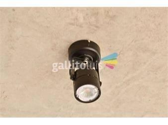 https://www.gallito.com.uy/spot-para-techo-clampara-led-incluida-esta-en-pdel-este-productos-16141066