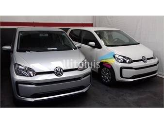 https://www.gallito.com.uy/volkswagen-up-0km-entrega-inmediata-16160919