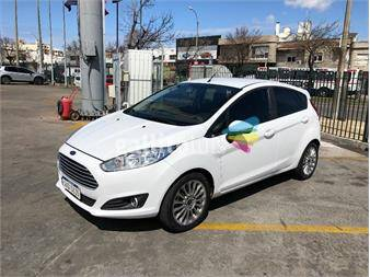 https://www.gallito.com.uy/ford-fiesta-se-16188875