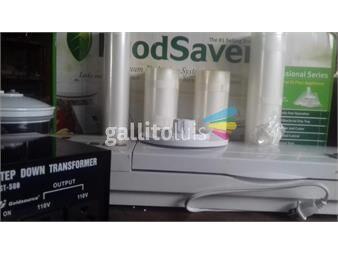 https://www.gallito.com.uy/maquina-envasado-al-vacio-098252369-productos-16193518