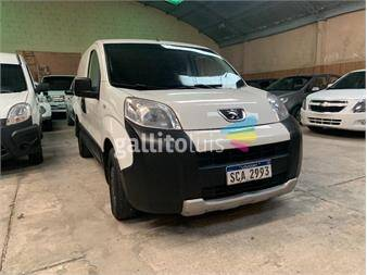 https://www.gallito.com.uy/peugeot-bipper-año-2015-full-16200971