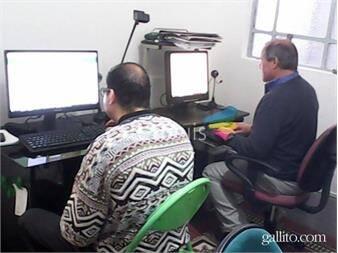 https://www.gallito.com.uy/cursos-de-computacion-jovenes-y-adultos-capacitacion-labor-servicios-16261523